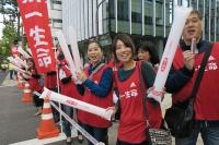BL151025大阪マラソン2-3IMG_1207