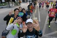 BL151025大阪マラソン2-6IMG_1216