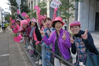 BL151025大阪マラソン2-9IMG_1220