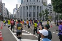 BL151025大阪マラソン2-7IMG_1223