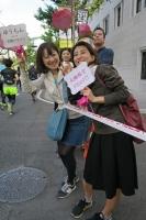BL151025大阪マラソン2-8IMG_1218