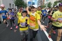 BL151025大阪マラソン3-1IMG_1227