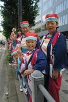 BL151025大阪マラソン3-2IMG_1232