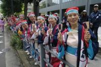 BL151025大阪マラソン3-3IMG_1230