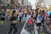 BL151025大阪マラソン3-8IMG_1244