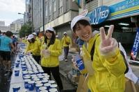 BL151025大阪マラソン3-6IMG_1235