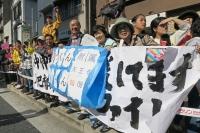 BL151025大阪マラソン3-9IMG_1252
