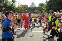 BL151025大阪マラソン4-1IMG_1257