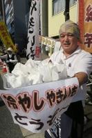 BL151025大阪マラソン4-2IMG_1256