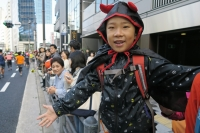 BL151025大阪マラソン4-4IMG_1271