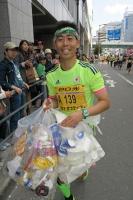 BL151025大阪マラソン4-5IMG_1265