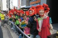 BL151025大阪マラソン4-6IMG_1274
