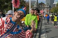 BL151025大阪マラソン4-7IMG_1278