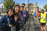 BL151025大阪マラソン4-9IMG_1283