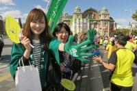 BL151025大阪マラソン5-1IMG_1284
