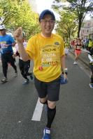 BL151025大阪マラソン5-2IMG_1291