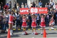 BL151025大阪マラソン5-3IMG_1290