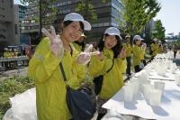 BL151025大阪マラソン5-7IMG_1305