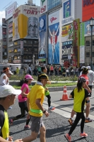 BL151025大阪マラソン6-4IMG_1329