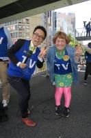 BL151025大阪マラソン6-5IMG_1331