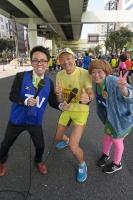BL151025大阪マラソン6-6IMG_1332