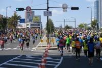 BL151025大阪マラソン6-8IMG_1342