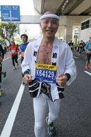 BL151025大阪マラソン6-9IMG_1336
