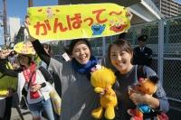 BL151025大阪マラソン7-1IMG_1360
