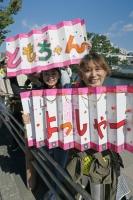 BL151025大阪マラソン7-2IMG_1348
