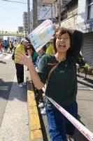 BL151025大阪マラソン7-8IMG_1373