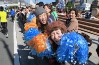 BL151025大阪マラソン7-3IMG_1352