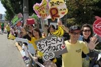 BL151025大阪マラソン8-1IMG_1375