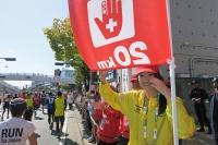 BL151025大阪マラソン8-4IMG_1384