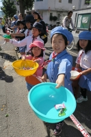 BL151025大阪マラソン8-2IMG_1378