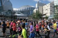 BL151025大阪マラソン8-5IMG_1392