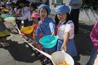 BL151025大阪マラソン8-3IMG_1381