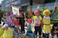 BL151025大阪マラソン8-6IMG_1394