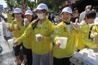 BL151025大阪マラソン8-7IMG_1401