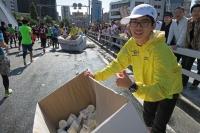 BL151025大阪マラソン8-9IMG_1403