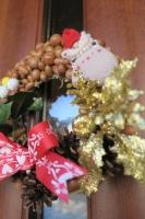 BL151224クリスマスイブ2IMG_0869