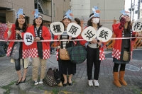 BL151025大阪マラソン9-1IMG_1414