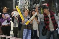 BL151025大阪マラソン9-4IMG_1417