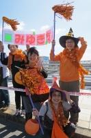 BL151025大阪マラソン9-2IMG_1405