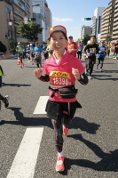 BL151025大阪マラソン9-5IMG_1412
