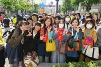 BL151025大阪マラソン9-6IMG_1418