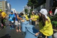 BL151025大阪マラソン9-9IMG_1423