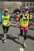 BL151025大阪マラソン9-8IMG_1420