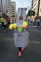 BL151225大阪マラソン10-2IMG_1430