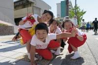 BL151225大阪マラソン10-5IMG_1450