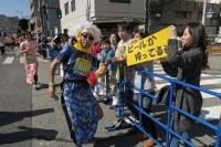 BL151225大阪マラソン10-3IMG_1432